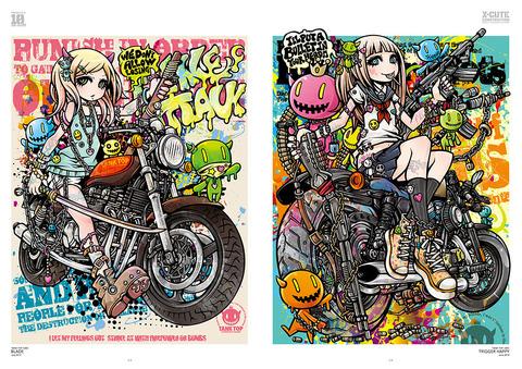 A4冊子右018P-P019.jpg