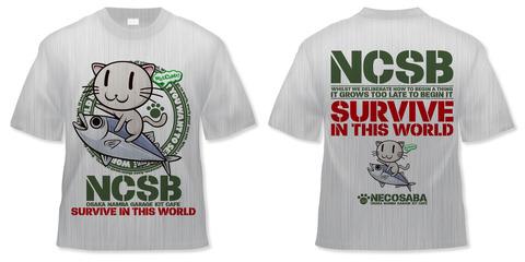 NCSB-natural.jpg