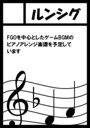 e5162841-8971-4e8f-a84c-ba0784b5b159.png