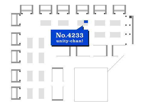 info_mapのコピー.jpg