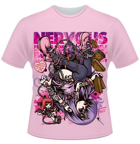 shirt_07.jpg
