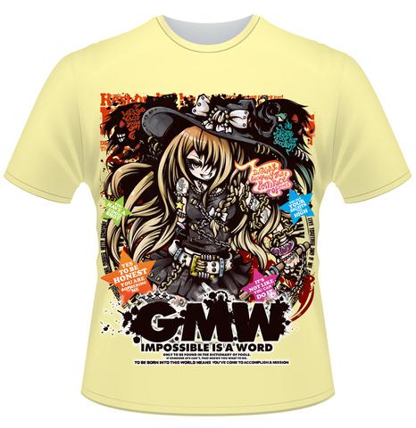shirt_08.jpg