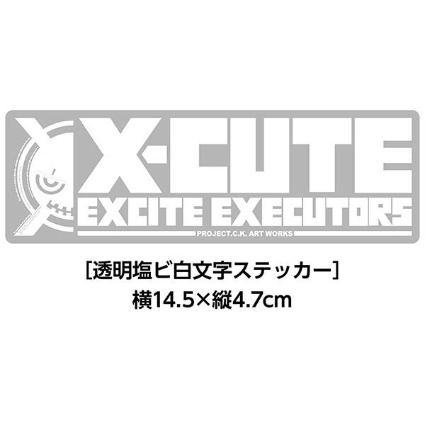 side_logo.jpg